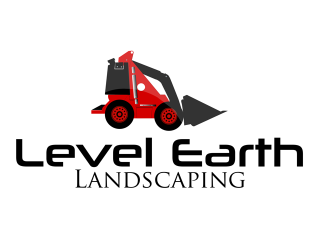 Level Earth