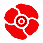 Donate to the Poppy Flight