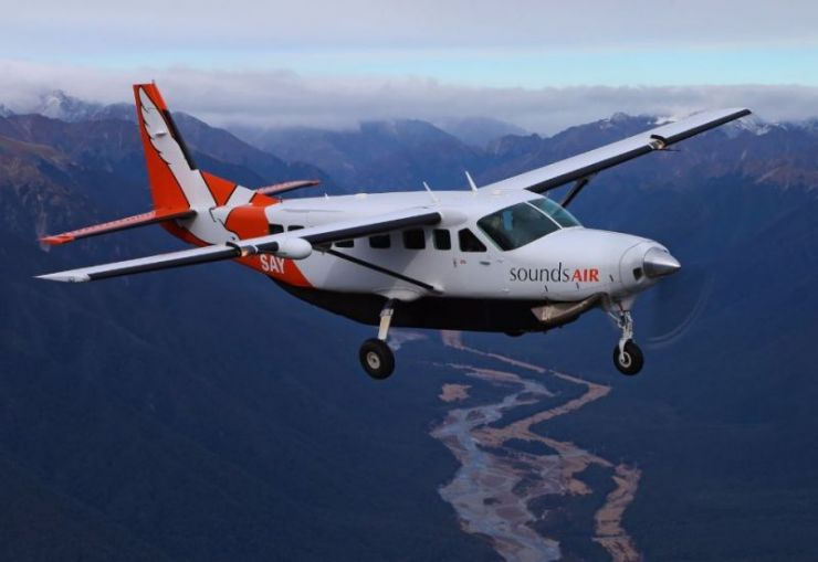 Sounds Air Cessna 208 Caravan.jpg