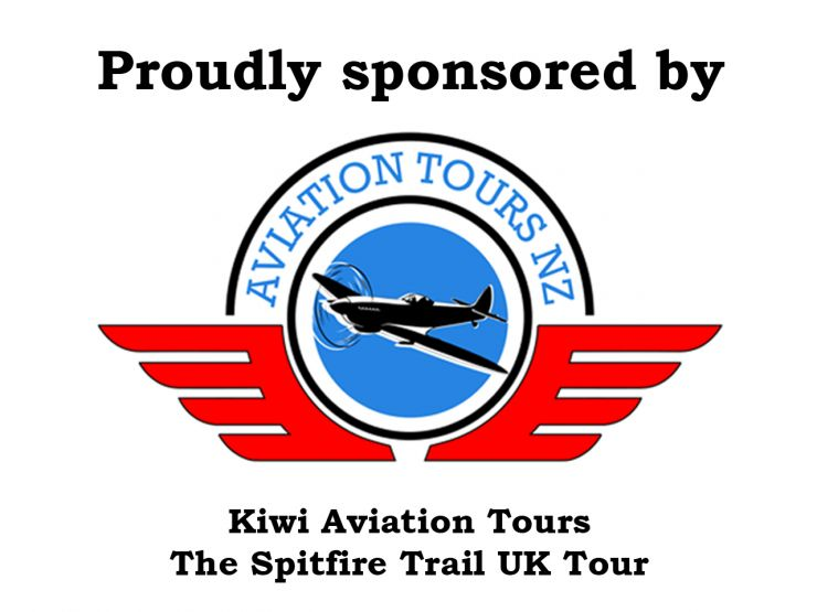Aviation Tours NZ